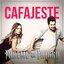Cafajeste - Single