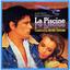 Michel Legrand - La Piscine album artwork