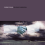 Modest Mouse - The Moon & Antarctica album artwork