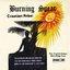 Creation Rebel: The Original Classic Recordings From Studio One