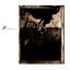 Pixies - Surfer Rosa album artwork