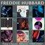 Nine Classic Albums 1960-1962