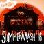 Summermash '16