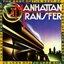 The Best Of The Manhattan Transfer