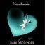 Heartbreaker: Dark Disco Mixes