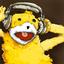 Аватар для OwlInYourHole