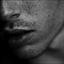 Аватар для GABBER777