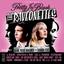 The Raveonettes - Pretty In Black album artwork