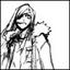 Аватар для an-san