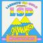 Mountains - mp3 альбом слушать или скачать
