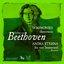 Beethoven: Symphonies & Ouvertures, Vol. 6