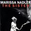 Marissa Nadler - The Sister album artwork