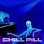 Classical Chill Pill - mp3 альбом слушать или скачать