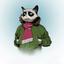 Аватар для -Cyanide-