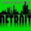 Detroit Dance Masters