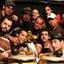 Musica de Orquesta el Macabeo