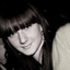 Аватар для MargoRita