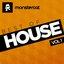 Monstercat - Best of House, Vol. 1