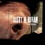 Scott H. Biram - Fever Dreams album artwork