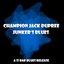Champion Jack Dupree - Junker