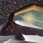 Disappears + Steve Shelley + White/Light - Disappears + Steve Shelley + White/Light album artwork