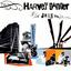 Harvey Danger - King James Version album artwork