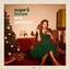 Ana Gasteyer - sugar & booze album artwork