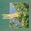 Jusell, Prymek, Sage, Shiroishi - Natsukashii (懐かしい) album artwork