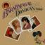 Donovan album cover