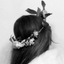 Аватар для sophia_maraclea