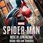 Marvel's Spider-Man (Original Video Game Soundtrack)