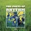The Poets Of Rhythm - Practice What You Preach album artwork