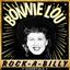 Bonnie Lou - Rock-A-Billy Essentials album artwork