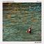 Anchorsong - Mirage album artwork