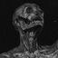Аватар для H8Prizm