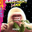 Basement Jaxx - Rooty album artwork