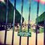 Tame Impala - Lonerism album artwork