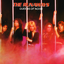 The Runaways - Queens of Noise album artwork