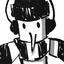 Avatar de Baldus-chan