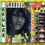 M.I.A. - Arular album artwork
