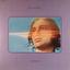 John Wonderling - Day Breaks album artwork