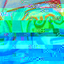 Аватар для sk2