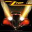 ZZ Top - Eliminator album artwork