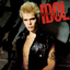 Billy Idol - Billy Idol