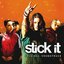 Stick It Original Soundtrack
