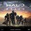 Halo Reach (Original Soundtrack)
