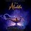 Aladdin (Trilha Sonora Original em Português)