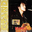 Grand Collection - mp3 альбом слушать или скачать