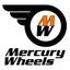 Avatar de mercurywheels