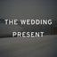 The Wedding Present - Take Fountain album artwork